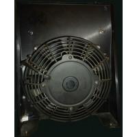 Вентилятор SPAL