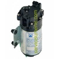 Насос фирмы Aquatec ® DDP-5800