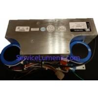 Блок питания PS2303