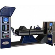 Аппарат DRX-9000